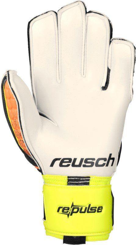 Reusch Re:pulse Pro A2 Strombloxx binnenkant