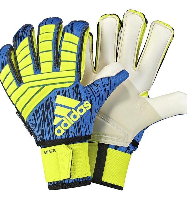 Adidas Predator Ultimate | kopen online via Keepershandschoenen-shop.be